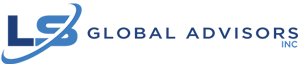 LS Global Advisors - Global Markets Intelligence, Investor Targeting, Shareholder Identification